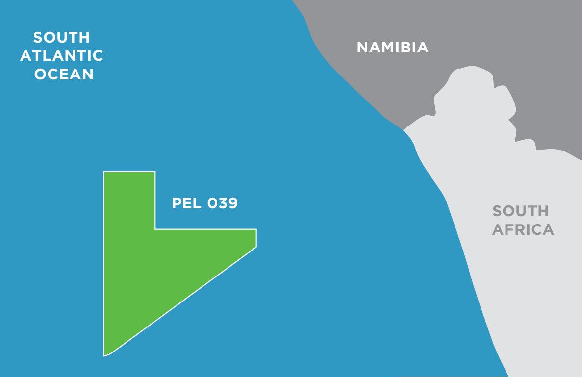 namibiaMap