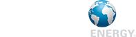 kosmos logo white